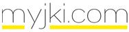 myjki.com: #1 sklep on-line Karcher w Polsce. Tylko oryginalne urządzenia.